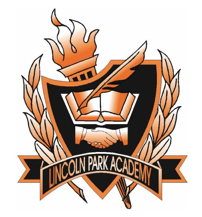 Lincoln Park Academy