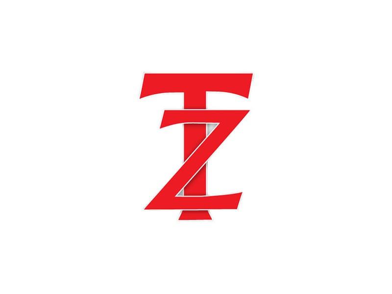 Tappan Zee HS