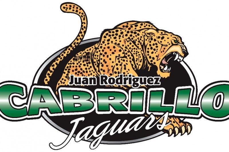JR Cabrillo High School