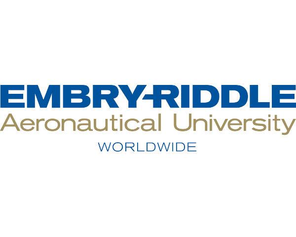 Embry Riddle Worldwide