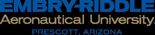 Embry Riddle Aeronautical University Arizona