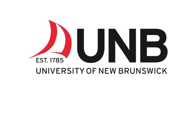 University of New Brunswick Convocation 2020