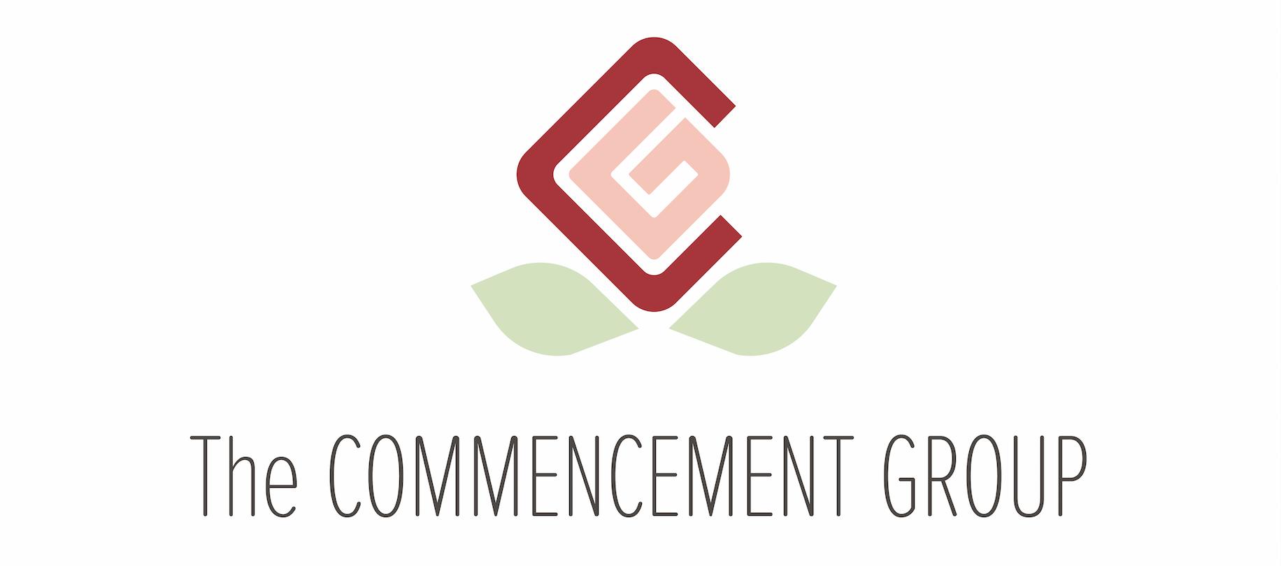Cobb County 2020 High School Graduations