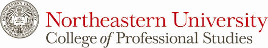 Northeastern University: College of Professional Studies