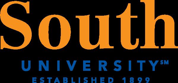 South University Virtual Commencement