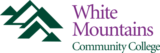 White Mountains Community College 2020