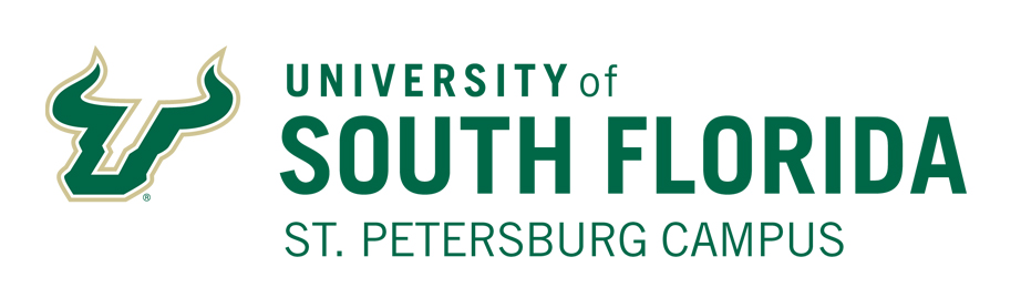 University of South Florida St. Petersburg
