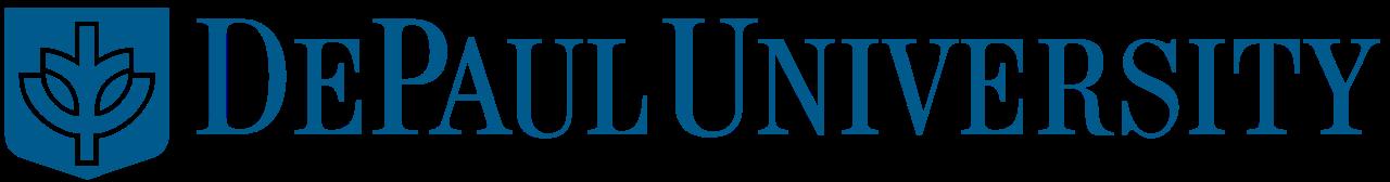 DePaul University Virtual Store