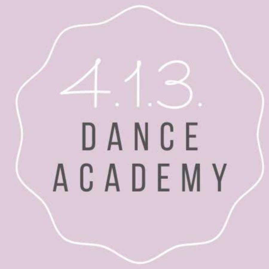 413 Dance Academy