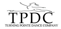 Turning Pointe Dance Company