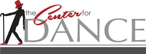 Center For Dance