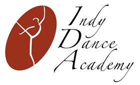 INDY Dance Academy