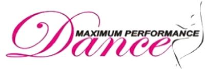 Maximum Performance Dance