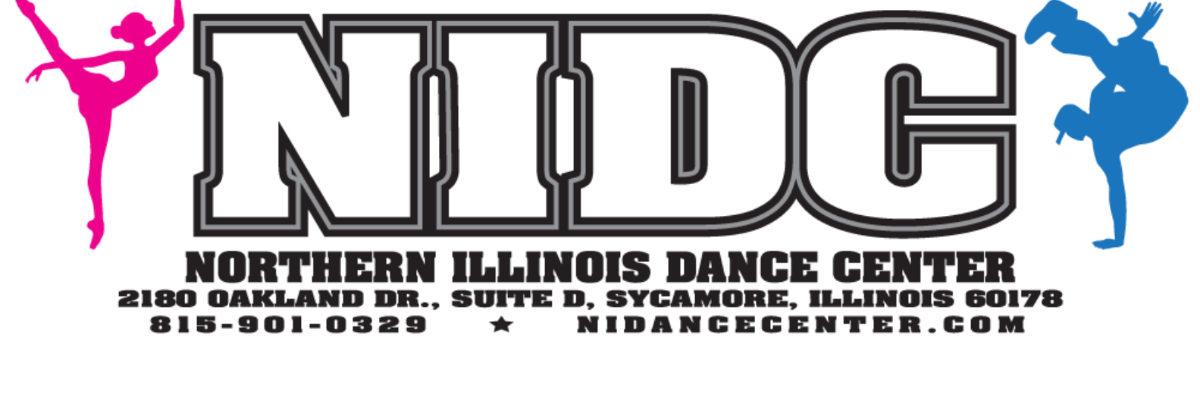 Northern Illinois Dance Center