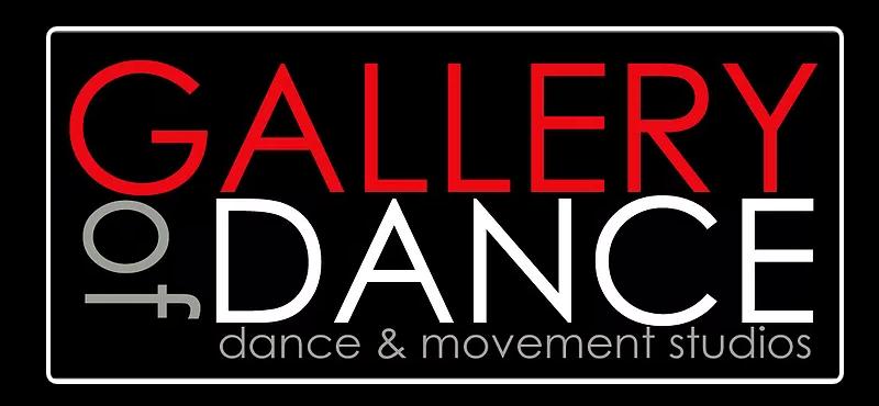 Gallery of Dance