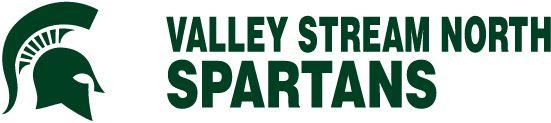 Valley Stream North High School