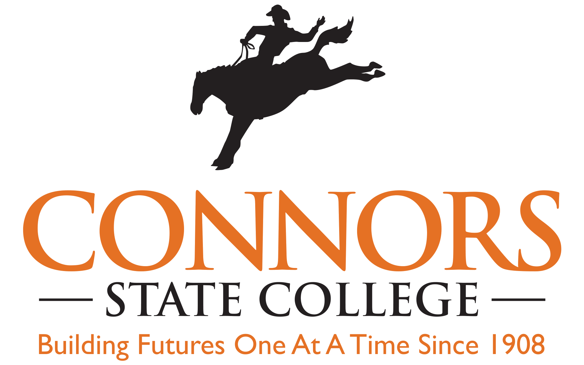 Connors State College – Warner