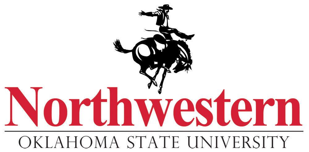 Northwestern Oklahoma State University – Alva