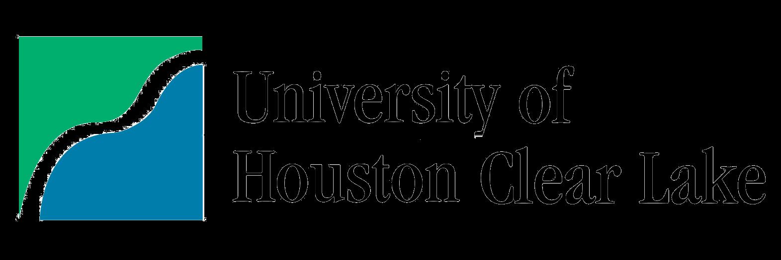 University of Houston – Clear Lake