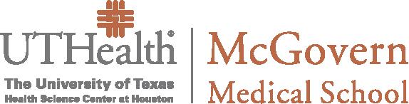 University of Texas Health Center at Houston – Medical