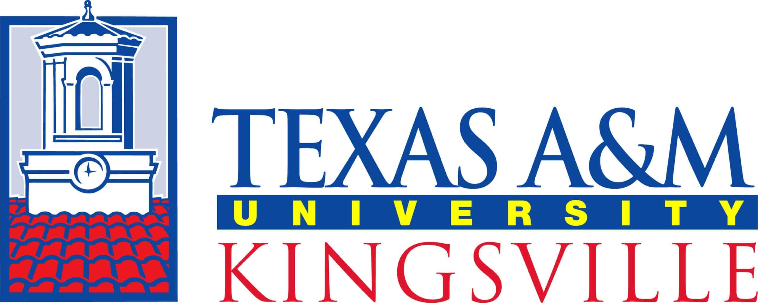 Texas A & M University – Kingsville