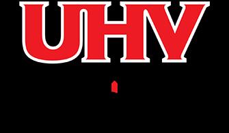 University of Houston – Victoria