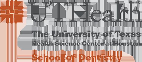 University of Texas Health Center at Houston – Dental
