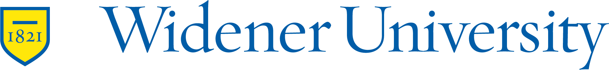 Widener University Homecoming